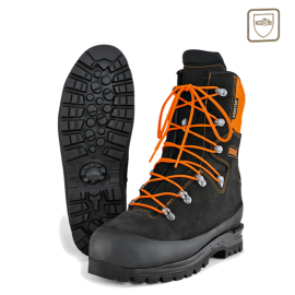 Trekkingstøvle ADVANCE GTX