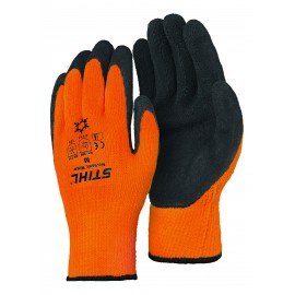 Stihl FUNCTION ThermoGrip handske