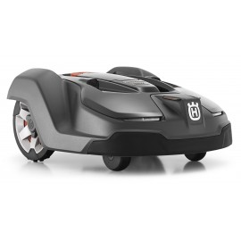 Husqvarna Automower® 450X X-Line - model 2018